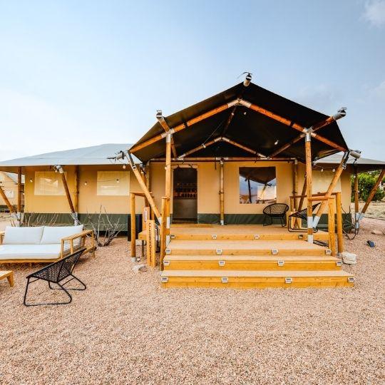 Medley Lodge